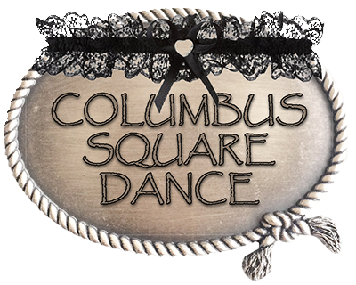 Columbus Square Dance